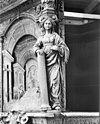 details van de preekstoel - amsterdam - 20012453 - rce