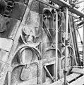 Details van de toren - Delft - 20049936 - RCE.jpg