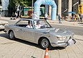 Detmold - 2016-08-27 - BMW 2000 CS BJ 1967 (02).jpg