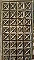 Dettaglio di una pietra scolpita della colonna della porta della cripta.jpg