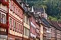 Deutsches Fachwerk - panoramio.jpg
