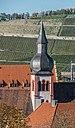 Deutschhauskirche in Wurzburg.jpg