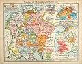 Deutschland im XIV. Jahrhundert (Putzger).jpg