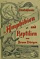 Deutschlands Amphibien und Reptilien (1890) (20878845992).jpg