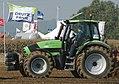 Deutz-Fahr Agrotron 165.7.jpg
