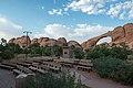 Devils Garden Campground Amphitheater (8c4488e4-14e5-479e-9245-75028941dbe7).jpg
