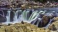 Dhuadhar Waterfalls, Jabalpur 20160627-20160627- DSC2753.jpg