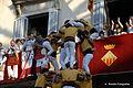 Diada castellera de la festa major de Vilanova i la Geltrú (5991381161).jpg