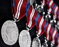Diamond Jubilee medals 03.jpg