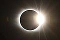 Diamond Ring over Newberry, South Carolina.jpg