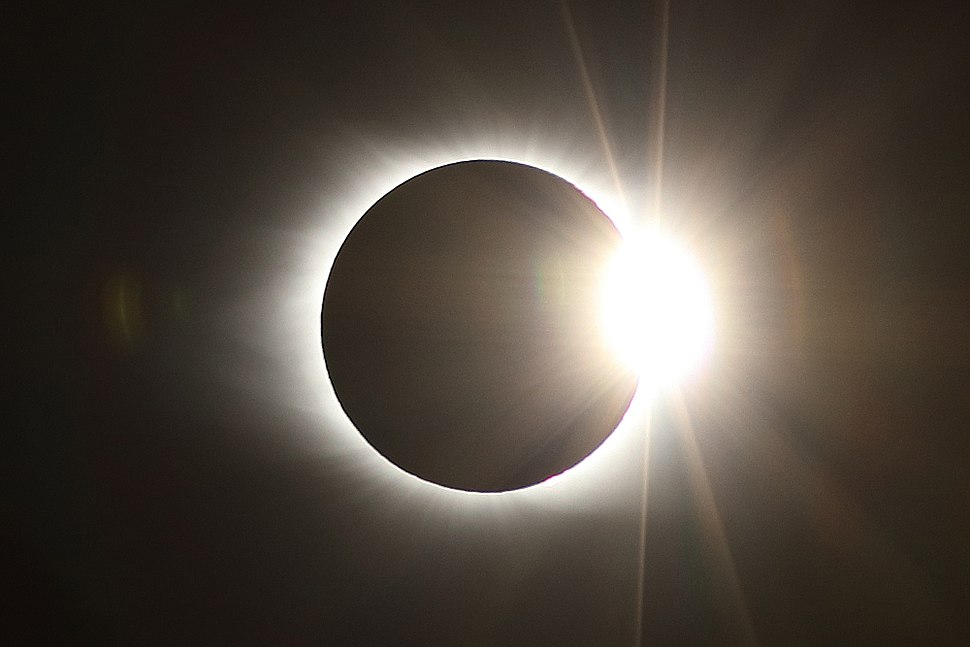 Diamond Ring over Newberry, South Carolina.jpg