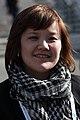 Diana Mukanova-IMG 4043.jpg