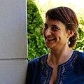 Diane Awerbuck (cropped).jpg