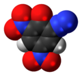Diazodinitrophenol-3D-spacefill.png