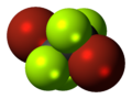 Dibromotetrafluoroethane 3D spacefill.png