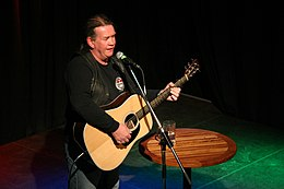 Dick Gaughan 2.jpg