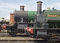 Didcot Railway Centre Inline (4713978137).jpg