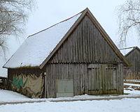 Dießen Fischerhütte 002 201502 233.JPG