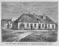 Die Gartenlaube (1863) b 748.jpg