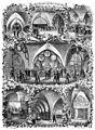 Die Gartenlaube (1869) b 727.jpg