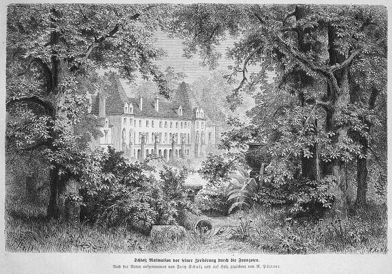 File:Die Gartenlaube (1871) b 133.jpg