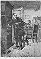 Die Gartenlaube (1873) b 847.jpg