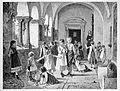 Die Gartenlaube (1881) b 117.jpg