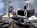Die Gerätekombination für makrofotografische Aufnahmen 02.jpg