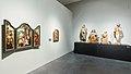 Die Heiligen Drei Könige. Mythos, Kunst und Kult - Museum Schnütgen-0987.jpg