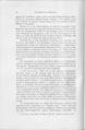 Die Klimate der geologischen Vorzeit 072.pdf