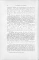 Die Klimate der geologischen Vorzeit 098.pdf