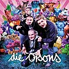 Die Orsons - Das Album - Cover.jpg