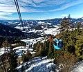 Die Seiser Alm Bahn in Südtirol. 05.jpg