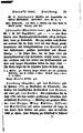 Die deutschen Schriftstellerinnen (Schindel) II 081.png