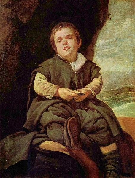Soubor:Diego Velázquez 042.jpg