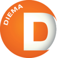 Diema-d-logo-orange.png
