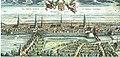 Diercksen, Jan - Hamburg von Westen - 1610.jpeg