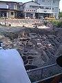 Dig (May 2010) - panoramio.jpg