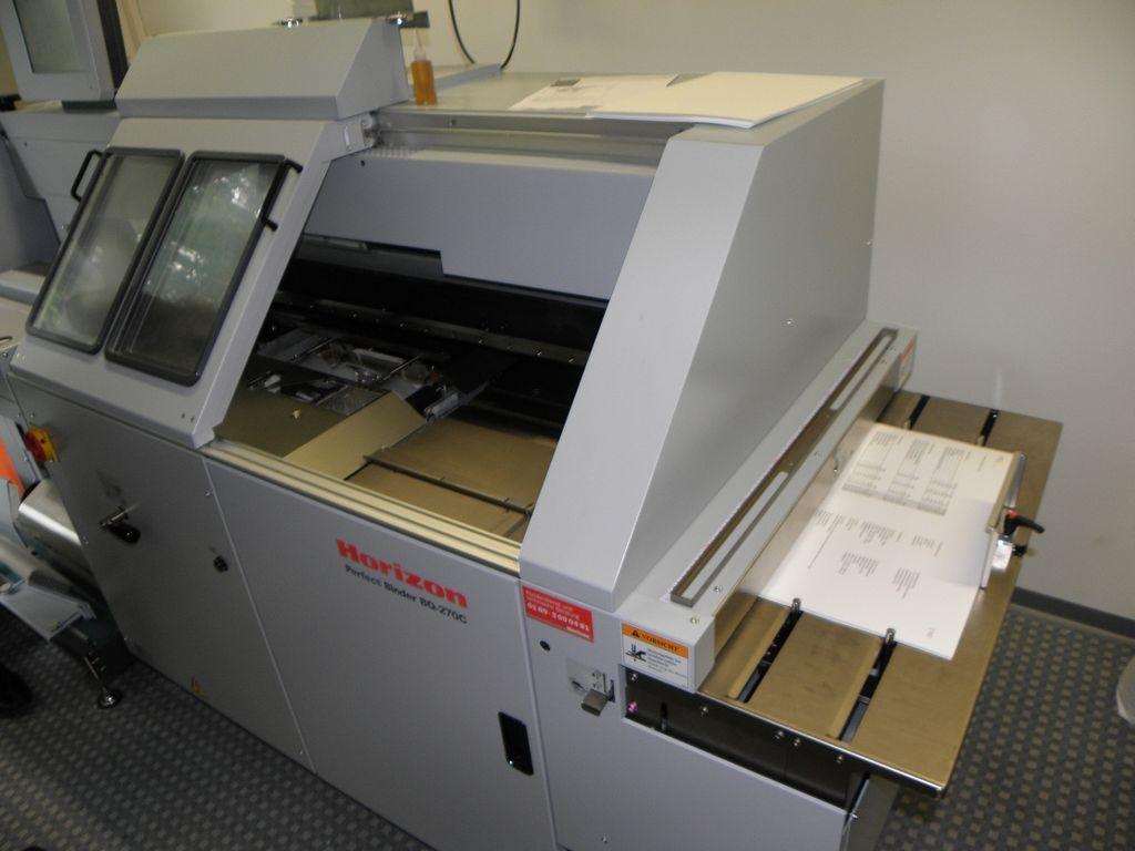 Blog Naturaleza educativa 1024px-Digital_Druckerei_2010-by-RaBoe-16 De la tradición oral y Gutenberg a la imprenta digital: evolución tecnológica de la impresión
