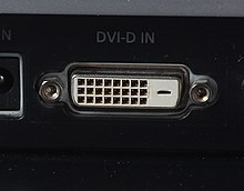 Digital Visual Interface - DVI.jpg
