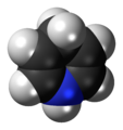 Dihydropyridine-3D-spacefill.png