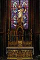 Dijon - Cathédrale Saint-Bénigne - PA00112253 - 010.jpg