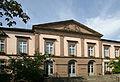 Dikrech-Tribunal.jpg