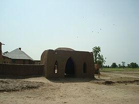 280px-Dikwa_fort3.jpg