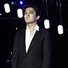 File:Dimash in Universal Show (cropped).jpg