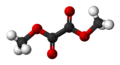 Dimethyle-oxalate-3D-balls.png