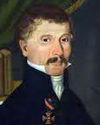 Dimitrije Davidović