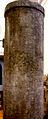 Dimotika - triumphal column of khan Krum of Bulgaria conquering in 813 AD.jpg