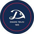 Dinamo tbilisi logo 2012.jpg