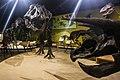 Dinosaur (30826234325).jpg
